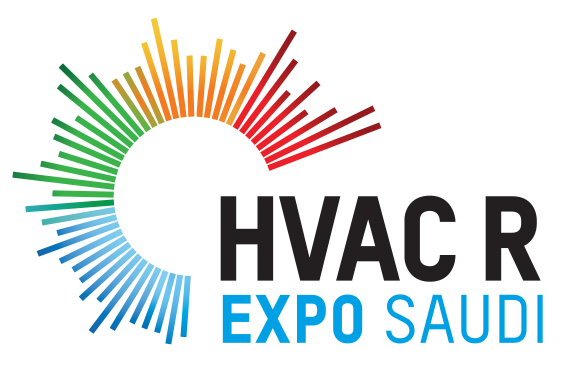 Best Central Air Conditioner Brands 2020.Hvac Events 2019 2020