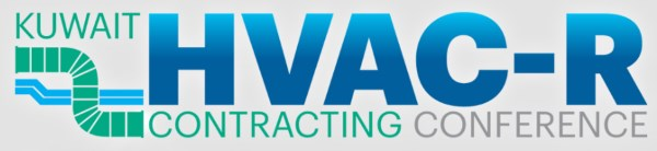 Kuwait HVACR Contracting Conference