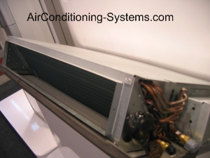 Air Conditioner Freezes Up Causes and Solutions