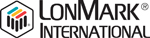 LonMark International Logo