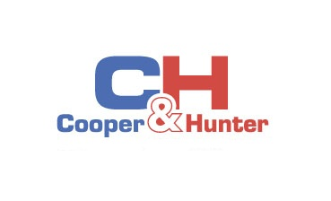 What About Best Technologies By Cooper And Hunter Powered