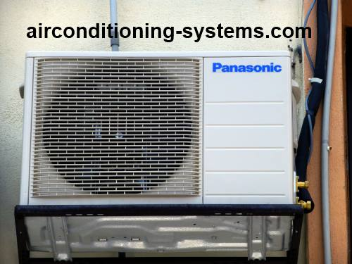 Best Central Air Conditioner Brands 2020.Air Conditioner Brands